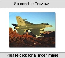Military Aviation Software